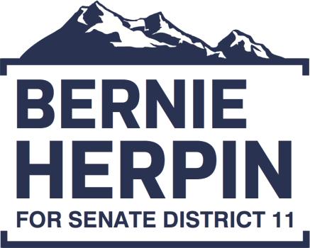 Bernie-Herpin-Logo