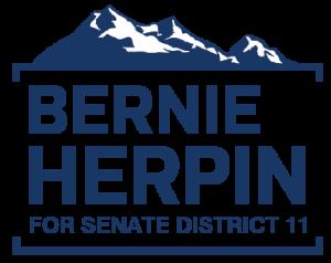 Bernie Herpin