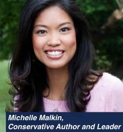 MichelleMalkinEmail