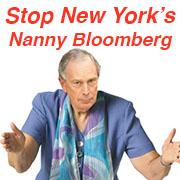 StopNannyBloom