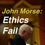 john-morse-recall-head bowed-EthicsFail